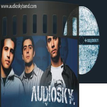 audiosky1