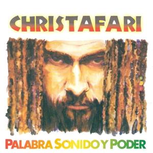 christafari_palabras_sonido_ypoder