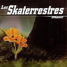 los_skaterrestres-159917