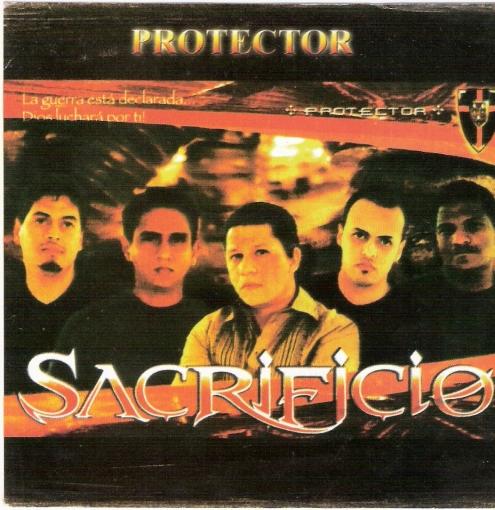 sacrificio-protector