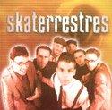 Skaterrestres