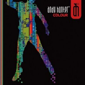 Andy+Hunter+-+color