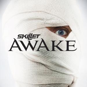 skillet-awake