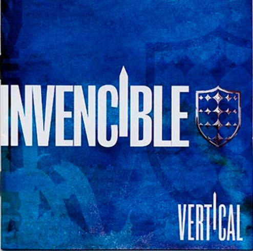 Vertical - Invencible 01