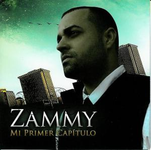Zammy08