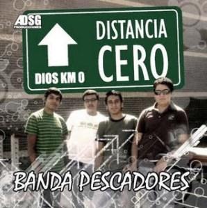 Distancia Cero 001