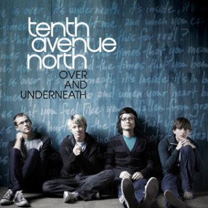 Tenth_Avenue_North